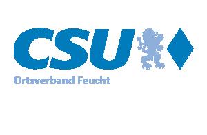 CSU Feucht